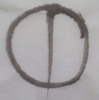 TSPCSymbol