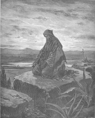 800px-120.The_Prophet_Isaiah wikimedia