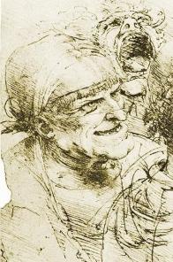 Leonardo_da_Vinci_Grotesque_Heads