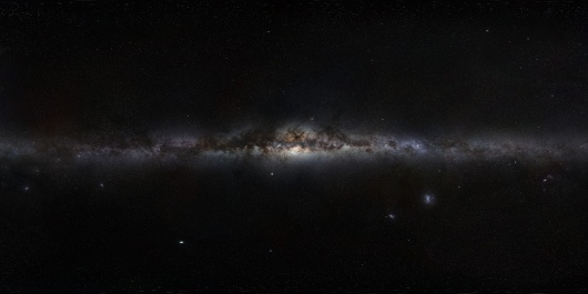 ESO_-_Milky_Way.jpg