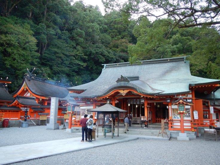 Kumano_Kodo_pilgrimage_route_Kumano_Nachi_Taisha_World_heritage_熊野古道_熊野那智大社07